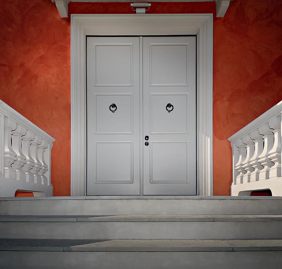 vighi porte blindate rivenditori milano Porte blindate dierre roma e latina, rivenditori porte blindate dierre roma, rivenditori prte blindate guidonia rivenditore porte blindatate dierre milano.